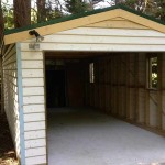 Fermy-Creek-Garage-3