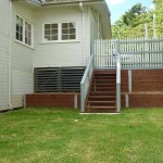Heathmont-Landscaping-2