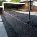 Mount-Waverley-Retaining-Wall-4