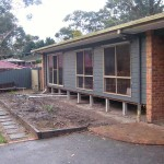 Mt-Evelyn-Extension-Deck-&-Carport-2